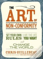 Art Of Non-Conformity