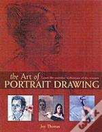 Art Of Portrait Drawing
