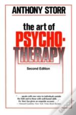 Art Of Psychotherapy