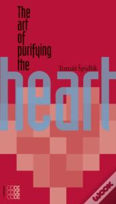 Art Of Purifying The Heart
