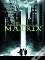 Art Of 'The Matrix'