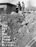 Art Of The Serial Poem