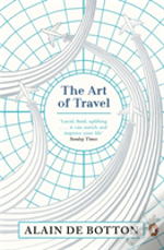 Art Of Travel B Format Resize