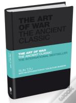 Art Of War Deluxe Edition