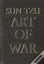 Art Of War Minibook