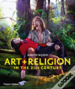 Art Religion In The 21st Century