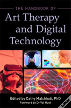 Wook.pt - Art Therapy And Digital Technology