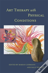 Art Therapy And Physical Conditions