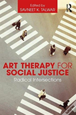 Wook.pt - Art Therapy For Social Justice