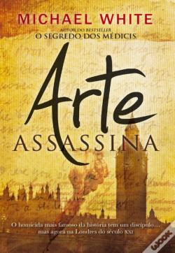 Wook.pt - Arte Assassina