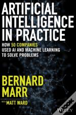 Artifical Intelligence In Practice