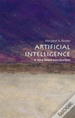 Artificial Intelligence: A Very Short Introducion