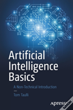Wook.pt - Artificial Intelligence Basics