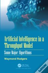 Artificial Intelligence In A Throughput Model