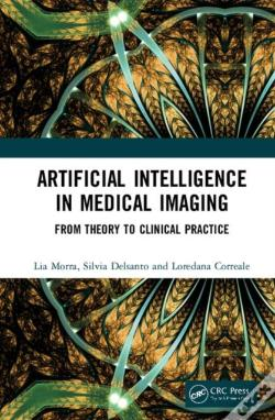 Wook.pt - Artificial Intelligence In Medical Imaging