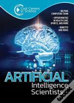 Artificial Intelligence Scientists