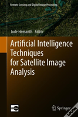 Wook.pt - Artificial Intelligence Techniques For Satellite Image Analysis