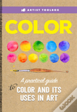 Artist'S Toolbox: Color