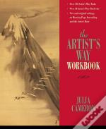 Artist'S Way Workbook