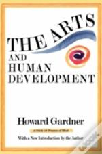 Arts And Human Development