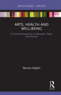 Arts, Health And Well-Being