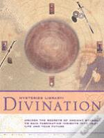 Arts Of Divination