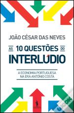 As 10 Questões do Interlúdio