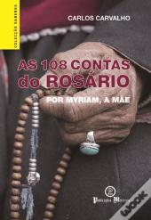 As 108 Contas do Rosário