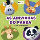 As adivinhas do Panda