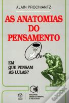 As Anatomias do Pensamento