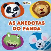 As anedotas do Panda