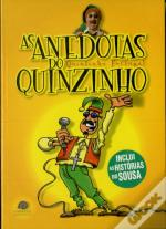 As Anedotas do Quinzinho