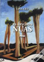 As Árvores Nuas