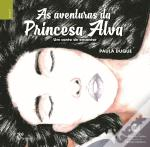 As Aventuras da Princesa Alva