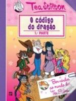 As Aventuras das Tea Sisters N.º 1