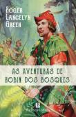 As Aventuras de Robin dos Bosques