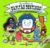 As Aventuras do Capitão Dentinho