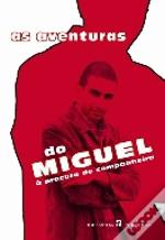 As Aventuras do Miguel