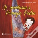 As aventuras do Príncipe Pedro