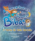 As Aventuras do Super Bibas
