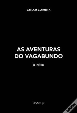 Wook.pt - As Aventuras do Vagabundo