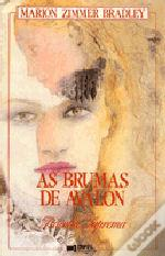 As Brumas de Avalon - Vol. II