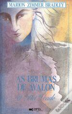 As Brumas de Avalon  III