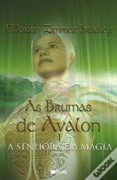 As Brumas de Avalon I