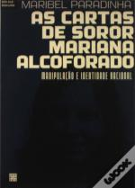 As Cartas de Soror Mariana Alcoforado
