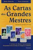As Cartas dos Grandes Mestres