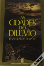 As Cidades do Dilúvio