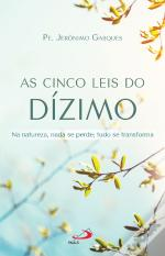 As Cinco Leis Do Dízimo