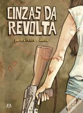 As Cinzas da Revolta