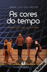 As Cores do Tempo